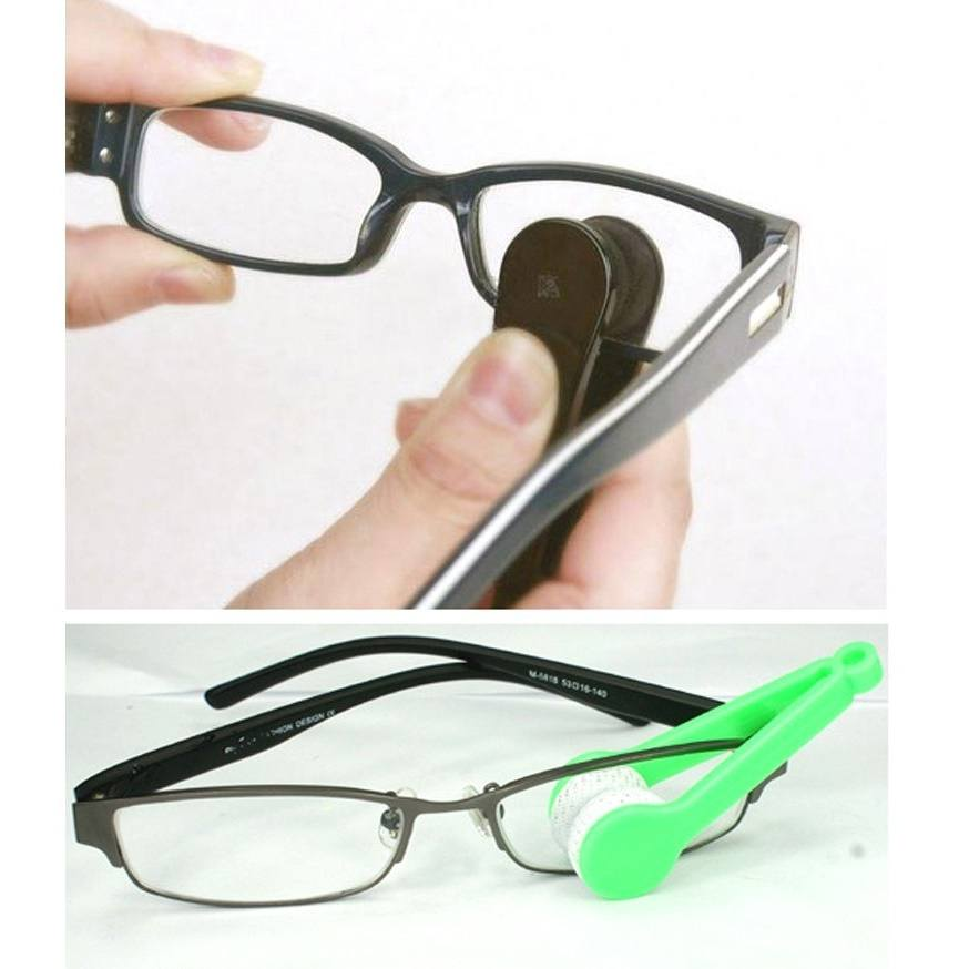 microfiber-glasses-wiper-or-pembersih-kacamata-multi-color-8