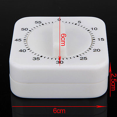 kitchen cooking timer