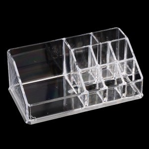 kotak-organizer-make-up-kosmetik-transparent-2