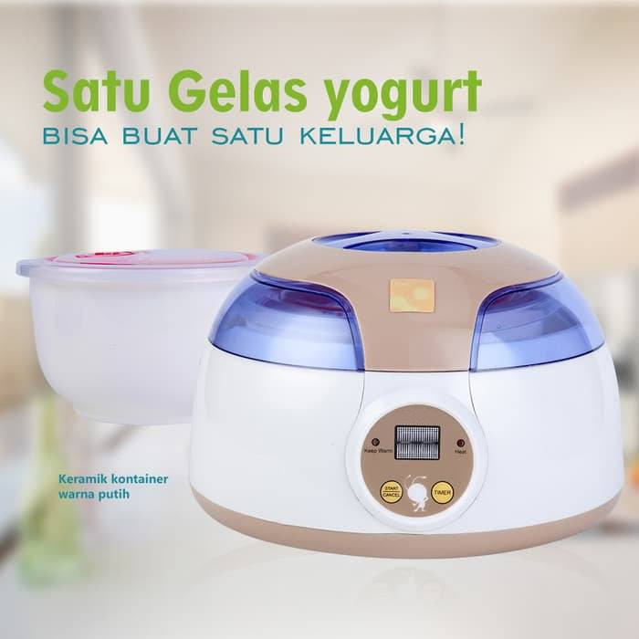alat-fermentasi-yogurt1