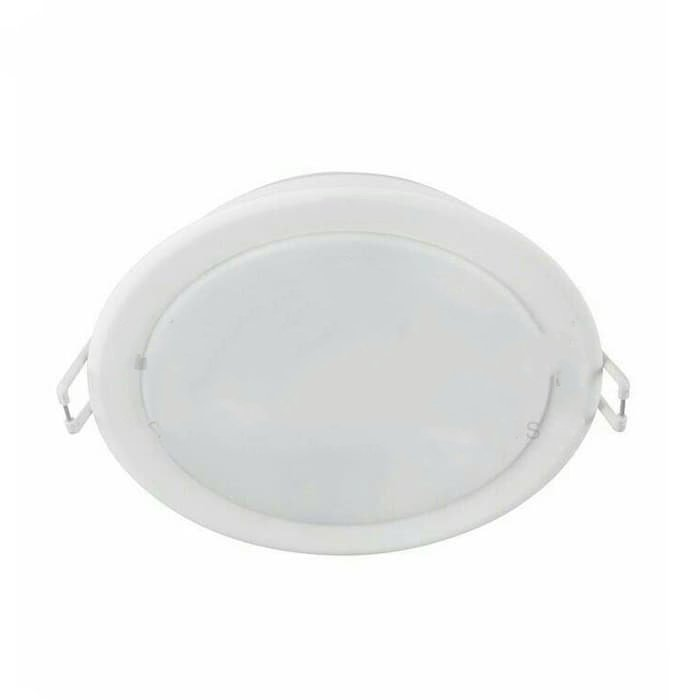lampu-downlight-philip